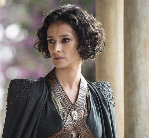 Ellaria-Sand-From-Game-Thrones